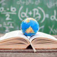 В НХТИ учебный год для первокурсников очного отделения бакалавриата и колледжа начнется 14 сентября