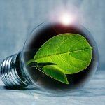 Энергосбережение и обеспечение показателей качества электрической энергии