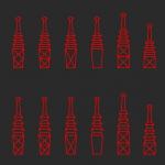 ЭПР- спектроскопия металлокомплексных катализаторов