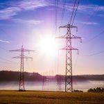 Минимизация потерь активной мощности в протяженных кабельных линиях электропередачи 0,4 кВ