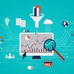 Системы усовершенствованного управления технологическим производством