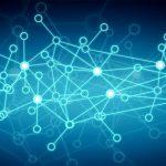 Математическое моделирование технологических процессов и производств