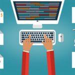Численные методы и комплексы программ