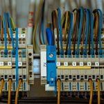 Энерго-ресурсосбережение средствами регулируемого электропривода