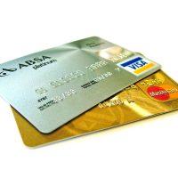 График выдачи первокурсникам банковских карт