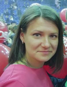 Мифтахова Наталья Ивановна