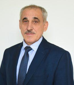 Сагдеев Айрат Адиевич