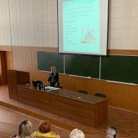 Всероссийская предметная олимпиада по русскому языку «Грамотей»