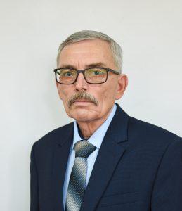 Ямков Михаил Петрович