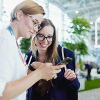 Конкурс «Твой ход»: гранты до 3,5 млн рублей, стажировки и путешествия