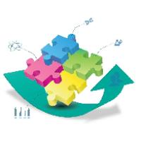 «Региональное развитие: новые вызовы для инженерного образования– СИНЕРГИЯ-2021»